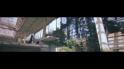 Maryetha - Минало Време Official Hd Video