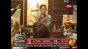 Zorica Markovic & Jelena Jovanovic & Katarina Grujic - Srna - LIVE - Farma - (RTV Pink 2013)