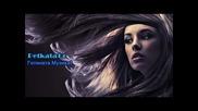 »» Лудницата на Макс «« Alessandro Grops - Music And Go! (original Mix)