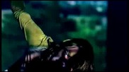 Miley Cyrus - The Climb [hq] + Бг Превод