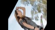 За конкурса на karaoketo - Miley Cyrus