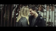 Louane - Avenir (official video) + превод