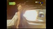 Shakira fan video