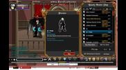 aqw kak da zemem j6 pirate armor :0