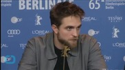 Robert Pattinson and FKA Twigs' Engagement Timeline: Look Back at Their 8-Month Whirlwind Romance
