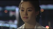 Nine Tailed Fox / Проклета любов - E03 част 2/3
