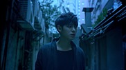 {бг Превод} Jung Joonyoung - Amy
