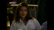 Hulya Avsar - Sensiz Kaldim (превод)