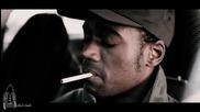 Жестока » 2 Pac , D M X ft Nas - Prepare For Gunplay