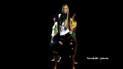 Гръцки Хuт 2011 - От Понеделник - Панос Киамос /превод/ ( New Song 2011 Cd Rip )