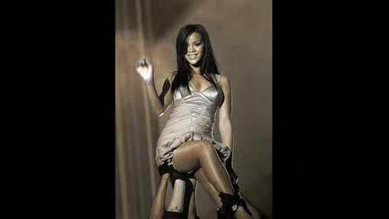 Rihanna - Mix!!!!