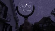 Орион - магическо гледало за наблюдение на звездите