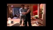 Клонинг O Clone (2001) - Епизод 155 Бг Аудио