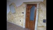 вътрешен декор орнаменти Sani 0879037193