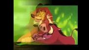 цар лъв-картинки