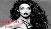 ** Супер гръцко + Превод ** Eleni Foureira ft.nevma - Fotia