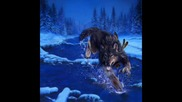 Bate Pesho ft. Tina - Wolf