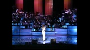 Whitney Houston - One Moment In Time ( Live at the Grammy Awards 1989) Hd 720p