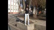 Dimansky - 2 @ Radnevo