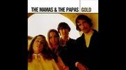 Dream A Little Dream Of Me - The Mamas amp; The Papas