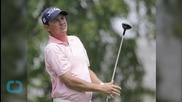 Tiger Woods Denies Cheating on Lindsey Vonn