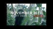 Четвърти трейлър! Selena Gomez and The Scene - Hit the lights
