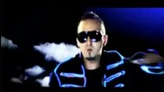 Alexis & Fido - Bartender (official Video) (hd)