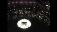 Фонтаните На Bellagio - Лас Вегас