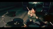 Bloodhound Gang - Foxtrot Uniform Charlie Kilo ( H D )
