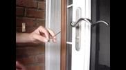 Как Да Отключим Врата