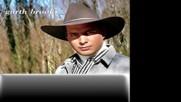 Garth Brooks - The Dance (танцът) Бг Превод