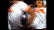 Lil Flip & Yung Wun ft. DmX & David Banner - Tear It Up   HQ  