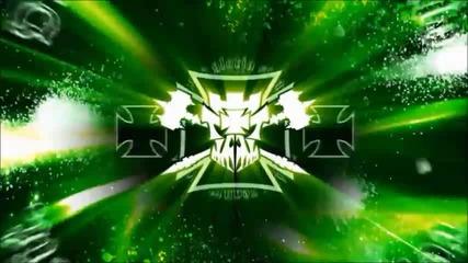 Triple H Titantron 2011