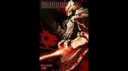 Bloodseeker - Strygwyr - Blood on my hends