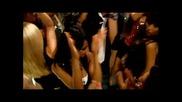 Danzel - Clap Your Hands *super hitova pesen