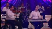 Enes Begovic - Sve imao, samo tebe ne ( Tv Grand 17.07.2014.)