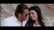 Salman Khan & Ayesha Takia - Dil Leke