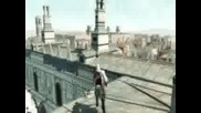 Assassins Creed Ii Venice gameplay walkthrough