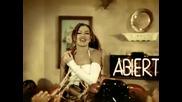 Най - Лудата Песен - Thalia - Amor A La Mexicana