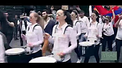 Танцуй Армения