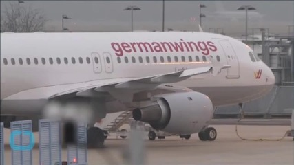 French Plane Crash is First Fatal Accident for Germanwings, Lufthansa's Low-cost Unit