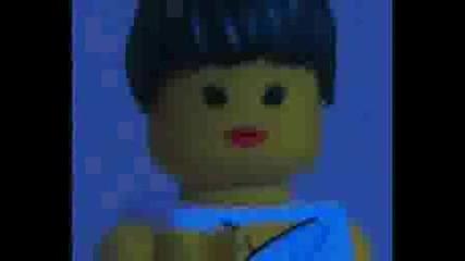 Lego 300