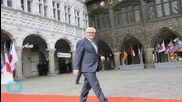 German Foreign Minister at G7 Meeting: Too Early to Reward Iran Over Nuclear Talks