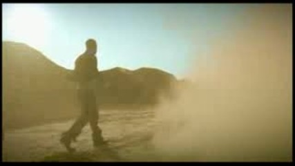 Martin Solveig - I Want You (2008)