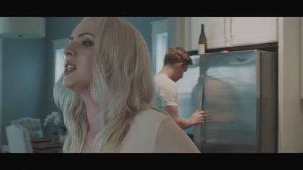 Ново! 2016 Madilyn Bailey - Believe ( Официално видео) + Превод и субтитри