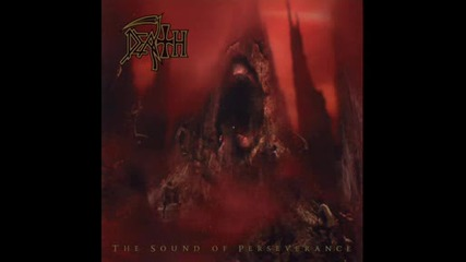 Death - To forgive is to suffer