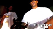 - Nipsey Hussle Feat. Slauson Boyz - Roll The Windows Hq