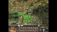 Medieval 2 Total War: England Chronicles Part 52