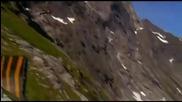 Top 10 Най - големи скачания някога