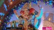 Jai Ganesh Deva - 2 част